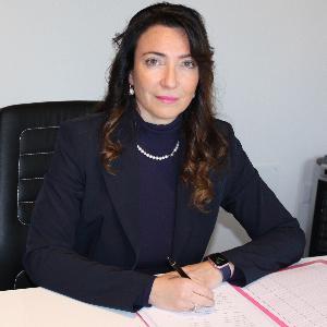 Maria Bruschi