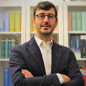 Giovanni Buoso