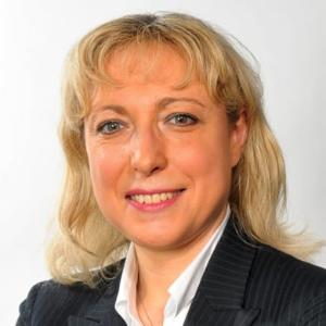 Avvocato Anna Carnielli a Treviso