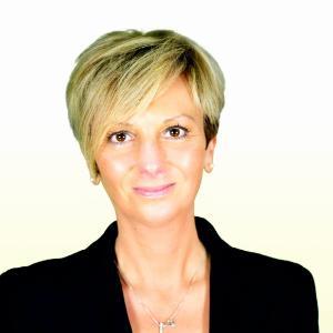 Avvocato Barbara Carraro a Treviso