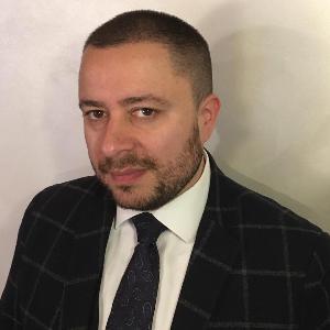 Avvocato Davide Cazzolato Fabi a Noale