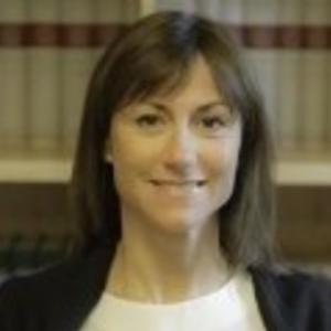 Giorgia Costacurta