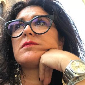 Nicoletta Dal Sie