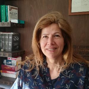 Michela Giacomazzo