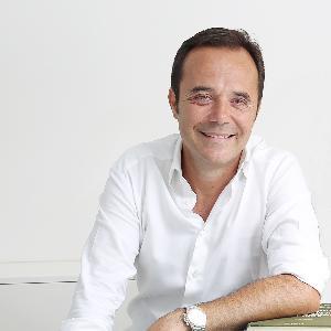 Andrea Gobbo