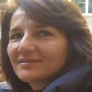 Filomena La Stella