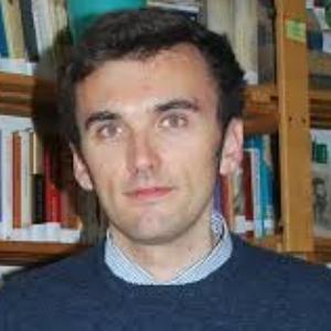Alberto Leoncini