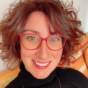 Avvocato Letizia Parpinel a Treviso