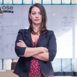 Avvocato Ilaria Rossi a Treviso