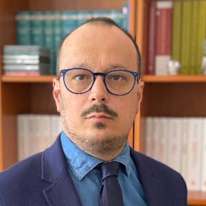 Gianmarco Zaniol