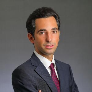 Vincenzo Antonini