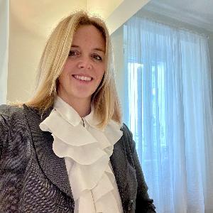 M. Carolina Ceballos