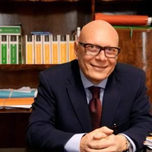 Antonino Guaiana