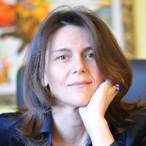 Raffaella Cossi