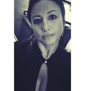 Alessandra Repaci