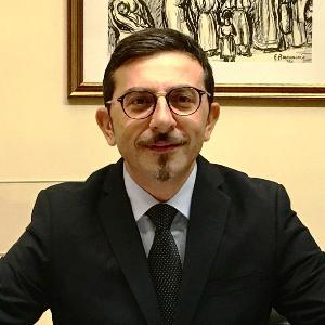Pasquale D'Angiolillo