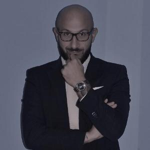 Riccardo Gennasi