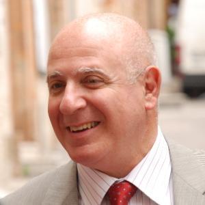 Paolo Marcozzi
