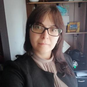 Avvocato Alessandra Cetraro a Varese