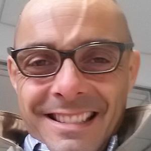 Carlo Levatino