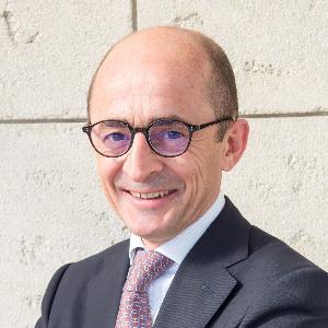 Avvocato Luca Verga a Varese