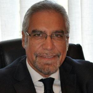 Franco Carelli