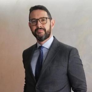 Avvocato Gabriele De Santis a Pomezia