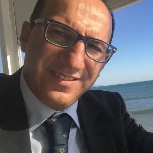 Roberto Ficcardi