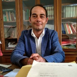Emanuele Lo Giudice