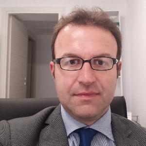 Francesco Magnosi