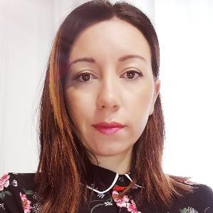 Antonietta Morelli
