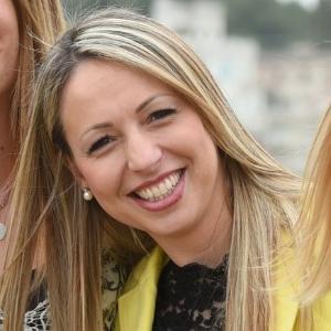 Simona Sanetti