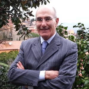 Claudio Senatra