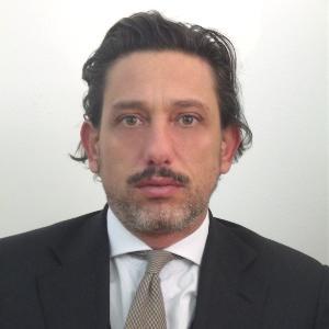 Alessio Alacqua