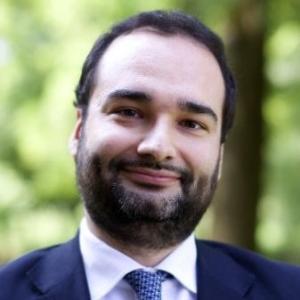 Avvocato Cristiano Antonini a Venezia