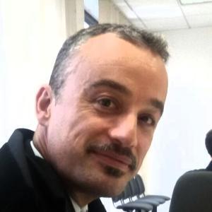 Avvocato Andrea Biasiato a Camponogara