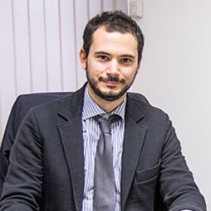 Alvise Niccolò Pasquon