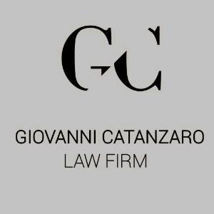 Avvocato Giovanni Catanzaro a Venezia