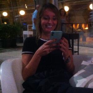 Avvocato Chiara Lorenzetti a Venezia