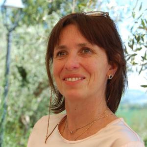 Lucia Angela Gina Marzollo