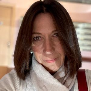 Silvia Sorrentino