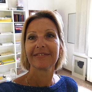 Avvocato Giovanna Tonin a Venezia