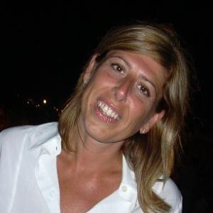 Laura Trenti