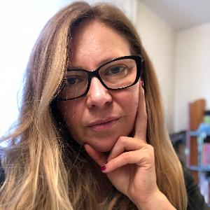 Michela Verza