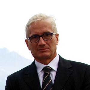 Marco Daverio