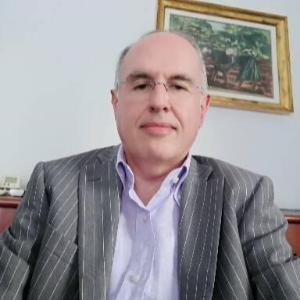 Guido Pitzalis