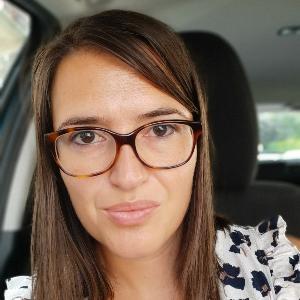 Silvia Cagna