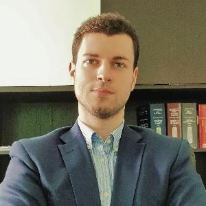 Luca Ranghino