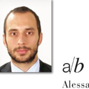 Alessandro Biasioli