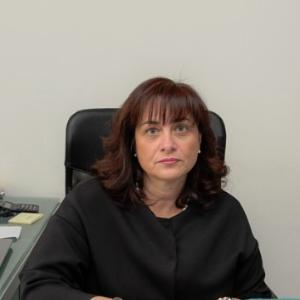 Avvocato Erminia Contini a Verona